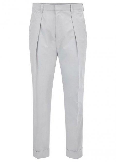 Pánské kalhoty Ole