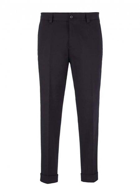 Pánské kalhoty Perin1