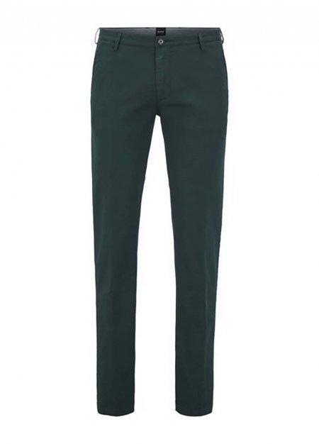 Pánské kalhoty Rice3-D