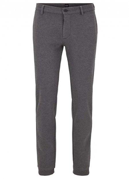 Pánské kalhoty Rogan3-4
