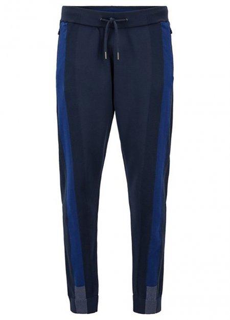 Pánské kalhoty Trame