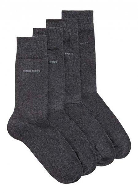 Pánské ponožky 2P RS Uni CC