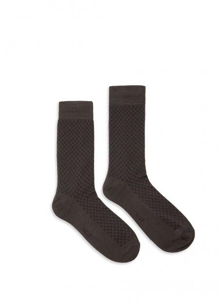 Pánské ponožky Bally