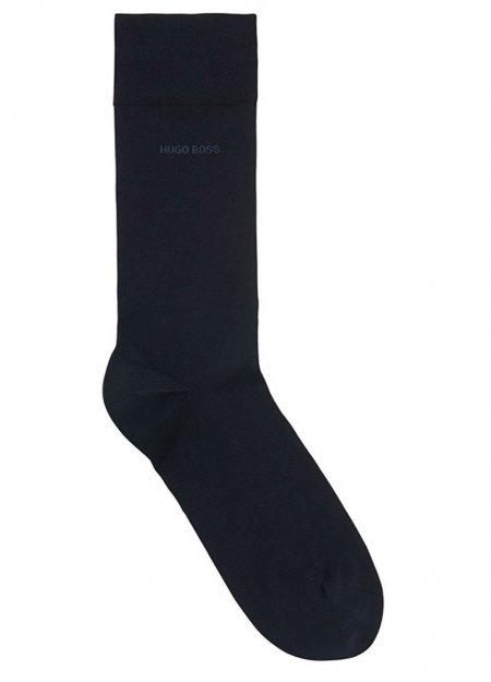 Pánské ponožky George RS Gentle