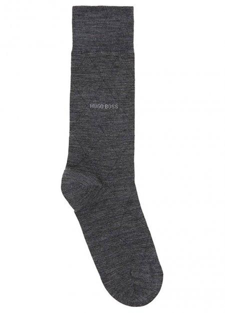 Pánské ponožky John RS Colours