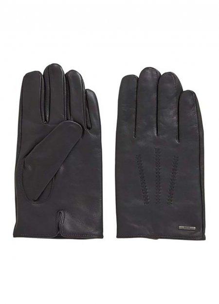 Pánské rukavice Hainz3