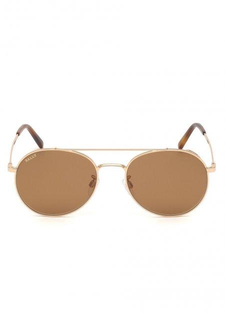 Pánské sluneční brýle Palm Classic Aviator