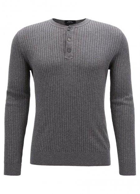 Pánský svetr Erbi