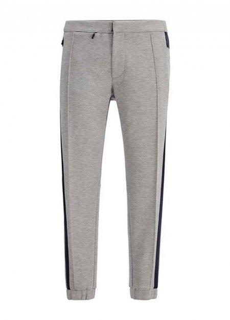Pánské teplákové kalhoty Keen2-9
