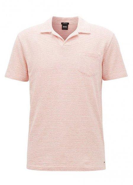 Pánské triko Paino 05