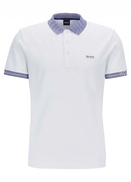 Pánské triko Paule