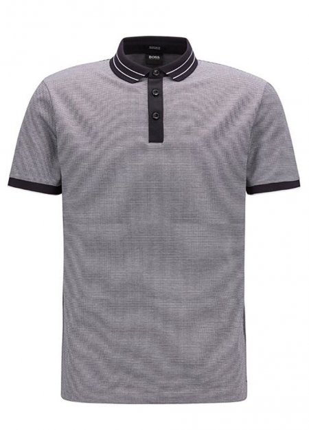 Pánské triko Prout 08