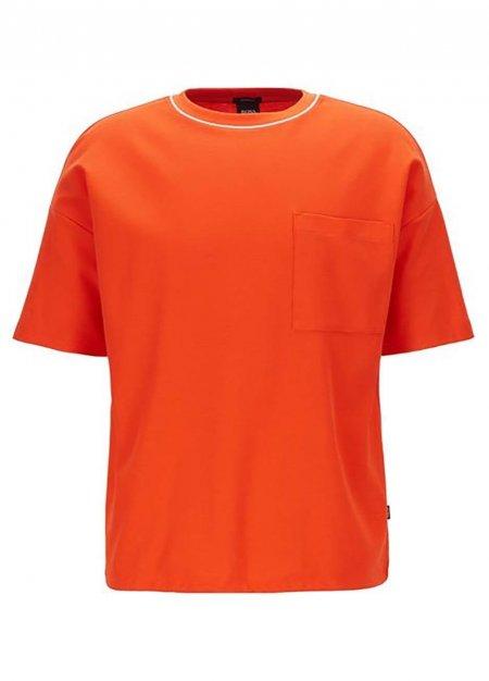 Pánské triko Tames 06