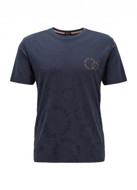 Pánské triko Tee 10