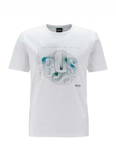 Pánské triko Tee 3
