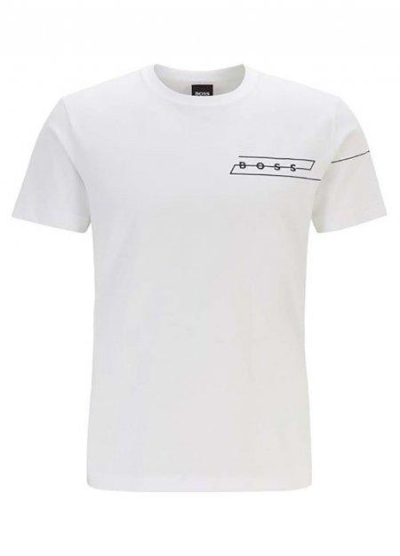 Pánské triko Tee 8