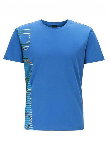 Pánské triko Tee 9