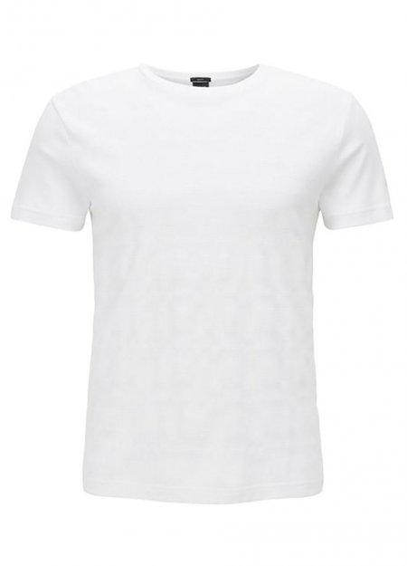 Pánské triko Teep 3