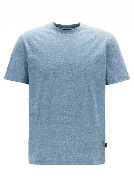 Pánské triko Tiburt 131