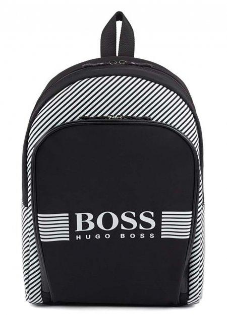 Pánský batoh Pixel OS Backpack