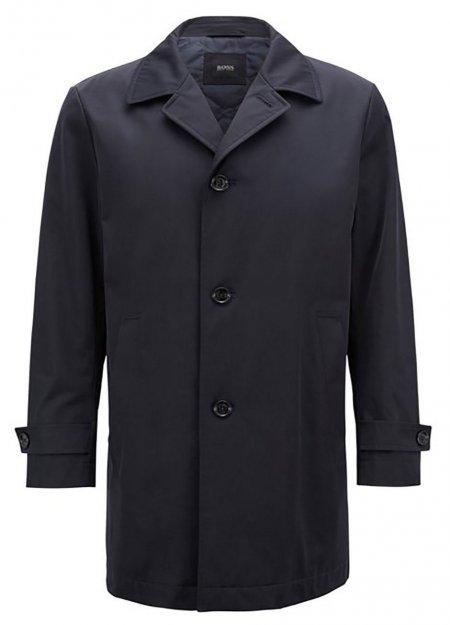 Pánský kabát Dais16