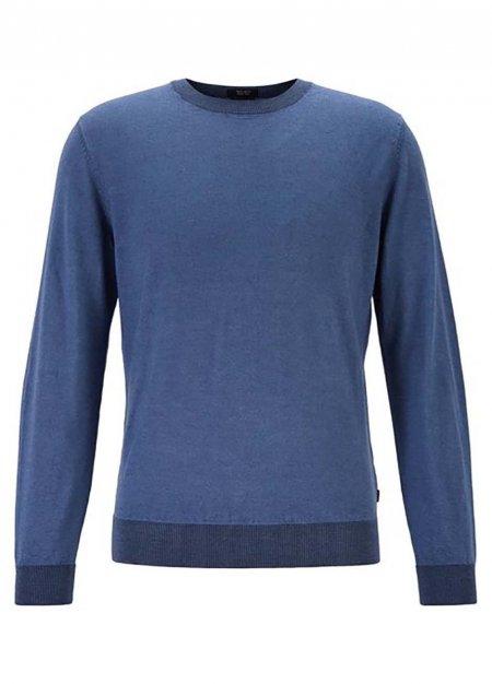 Pánský svetr Bassari
