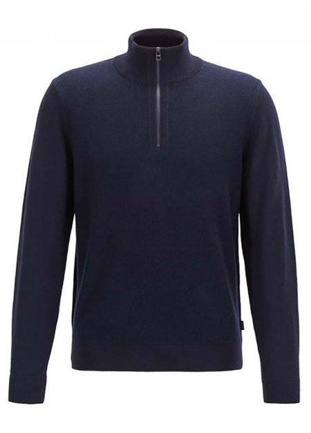 Pánský svetr Bizzino