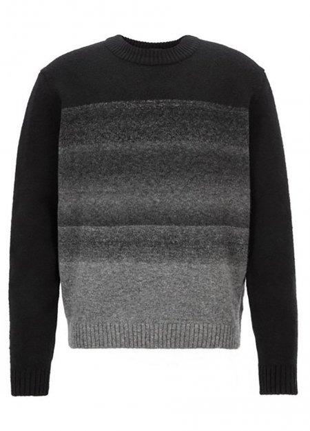 Pánský svetr Ecardo