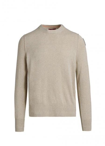 Pánský svetr Hatton