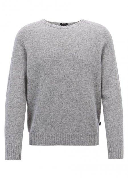 Pánský svetr Laudato