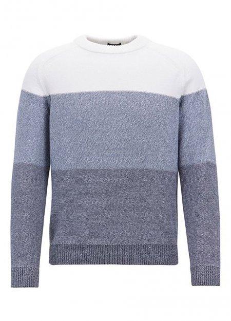 Pánský svetr Lisanto