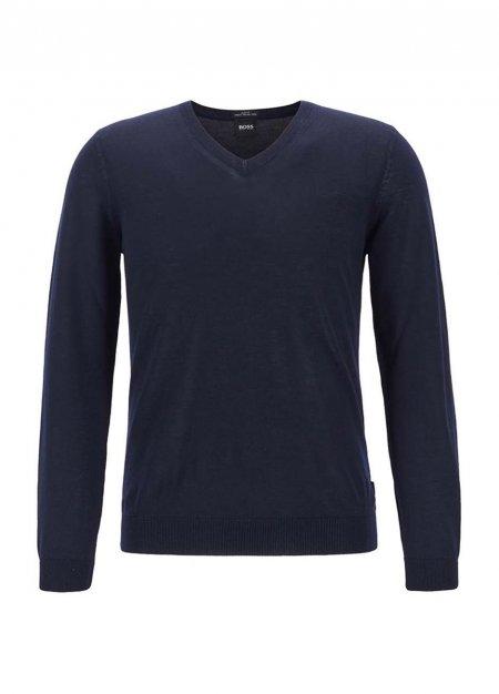 Pánský svetr Melba-P