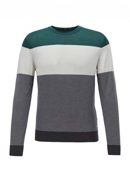 Pánský svetr T-Fortino