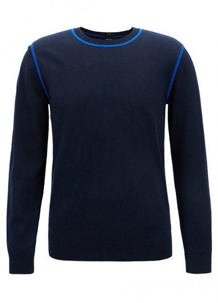 Pánský svetr Toscano