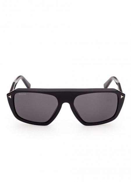 Unisex sluneční brýle Mick