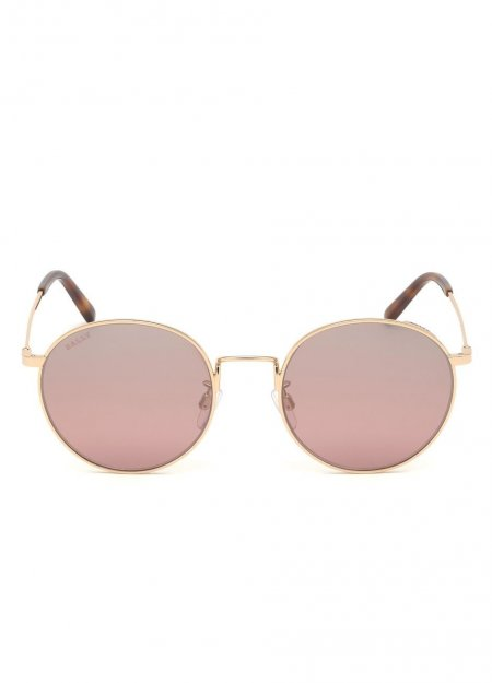 Unisex sluneční brýle Palm