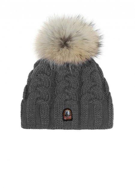Čepice Cable Hat