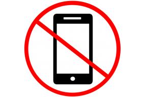 Zákaz telefonování za volantem