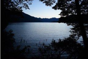 Jezero Monowai