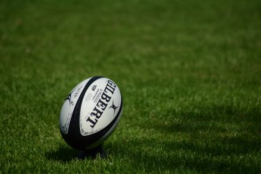 Novozélandské rugby v Čechách