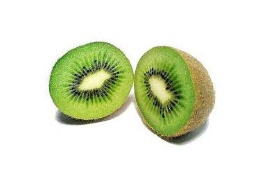 Kiwi - balička