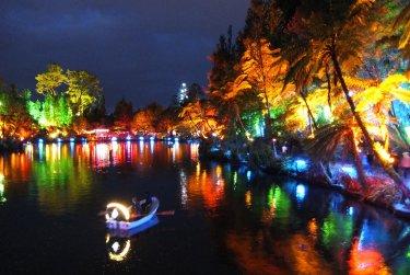 Festival světel