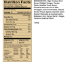 BBQ omáčka Sweet Baby Ray´s Original, 510 g