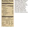BBQ omáčka Sweet Baby Ray´s Honey, 510 g
