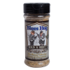Blues Hog Bold & Beefy Seasoning, 170g