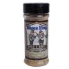 Grilovací koření Blues Hog Bold & Beefy, 170 g