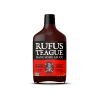 BBQ omáčka Rufus Teague Blazin´ Hot, 432 g