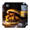 Rufus Teague Honey Sweet BBQ omáčka, 454g