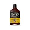 BBQ omáčka Rufus Teague Honey Sweet, 432 g