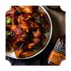 BBQ omáčka Rufus Teague Touch O´ Heat, 432 g